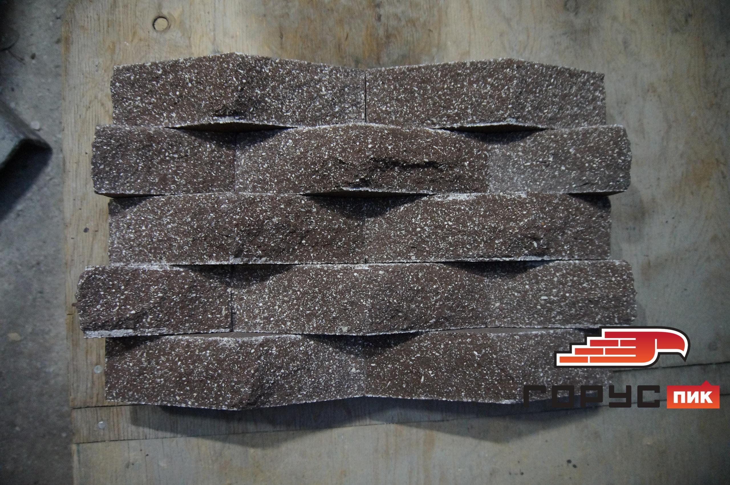 Керамический кирпич - это, несомненно, очень интересный и классный материал.
