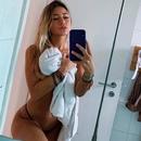 Dona Encrenca, 24 года, Rio de Janeiro, Бразилия