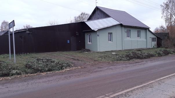 Продаю благоустроенный дом в Пермском крае, Нытвен...