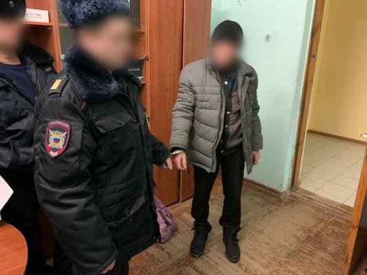 Житель Петровска признан виновным в смерти супруги