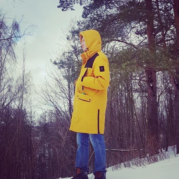 Дима, 24, Glazov