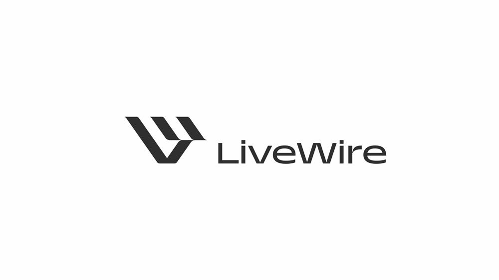 Компания Harley-Davidson запустила отдельный бренд LiveWire