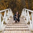 Фотоальбом Елены Бабаджановой