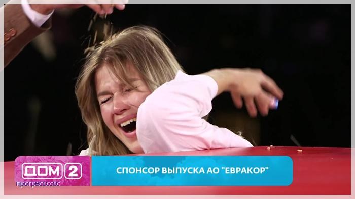 """Стартовал второй этап конкурса """"Человек года""""!"""
