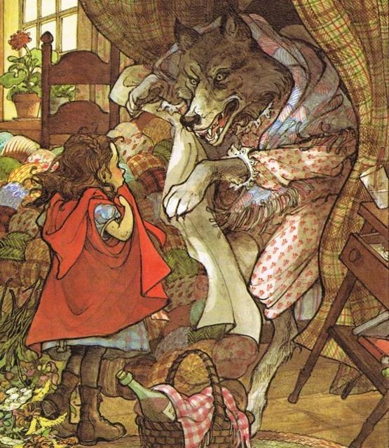 Костюм Красной Шапочки для детей и взрослых, Красная Шапочка — большая коллекция иллюстраций, Эта странная Красная Шапочка... Как сделать костюм Красной Шапочки своими руками, как сделать новогодний костюм, как сделать костюм Красной Шапочки на Хэллоуин, как сделать костюм Красной Шапочки на юбилей, как сделать костюм Красной Шапочки на Новый год, как сделать костюм Красной Шапочки на утренник, костюм Красной Шапочки на своими руками, Красная Шапочка фото, Красная Шапочка картинки, Красная Шапочка иллюстрации, Красная Шапочка иллюстрации для детей, Красная Шапочка костюм для взрослых, прикольная Красная Шапочка,