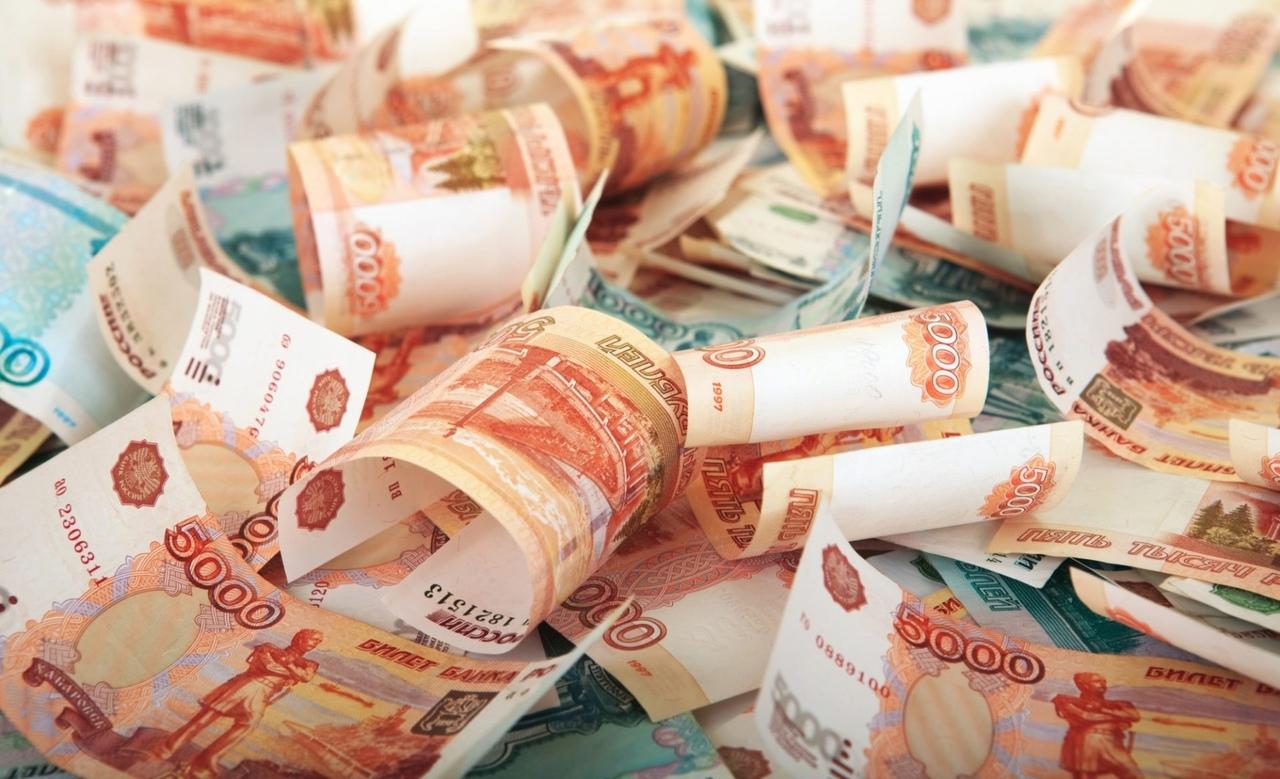 Марий Эл получит 500 млн рублей на обеспечение сбалансированности бюджета