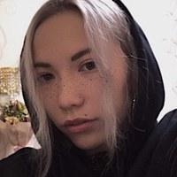 ДианаГайнетдинова