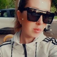 КристинаРудковская