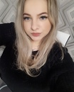 Людочка Солдатова