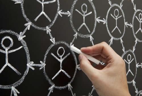 Потрать 5 минут и помоги в исследовании социального предпринимательства!, изображение №1