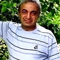 Гарник Айрапетян