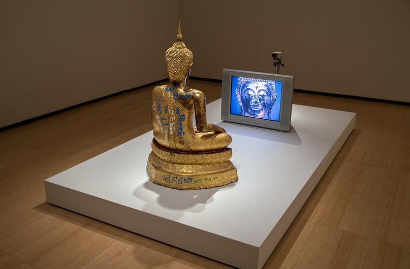 Медитация переоценена, изображение №2