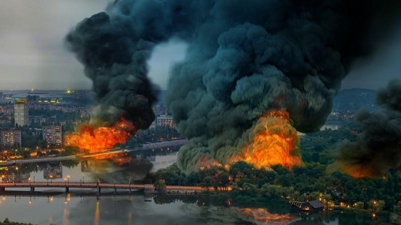 «Воевать нельзя капитулировать», изображение №1