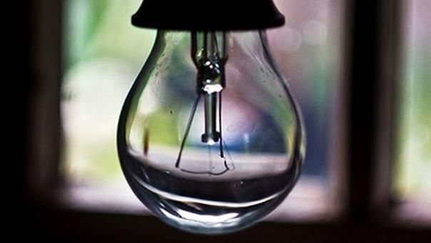 21 октября в Новочеркасске не будет света в районе...