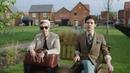"Shakespeare Hathaway: P. I. S3, E10 ""Teach Me, Dear Creature "" (BBC One 2020 UK) (ENG)"