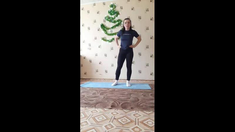Live Алнаши СПОРТ