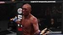 UFC 235 чемпионат