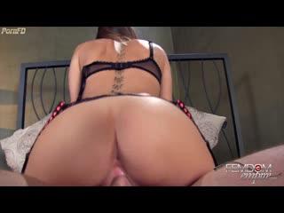 femdomempire-riley-reid-princess-riley-s-slave-cock_720p