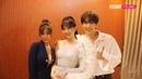[ĐỘC QUYỀN] - Đột nhập hậu trường hành trình 6 năm nghệ thuật của nghệ sĩ Hari Won