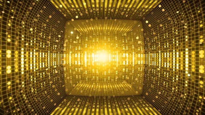 888Hz Abundance Gate Remove All Negative Blockages 888 Hz Infinite Abundance Love Wealth