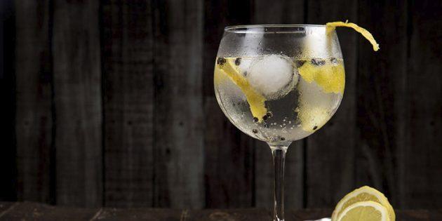 10 классических алкогольных коктейлей, которые не выходят из моды, изображение №9