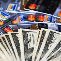 частный займ онлайн на карту