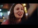 Короткометражный фильм «Безумная любовь», Реж. Успенская Анастасия