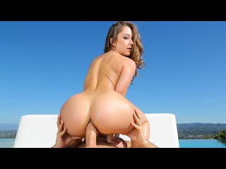 Brazzers Remy LaCroix - Remys Ring Toss Remastered