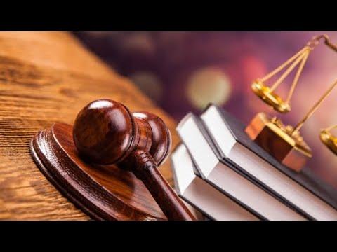 Ура! Гражданка Новоалтайска выиграла суд! Судья в шоке