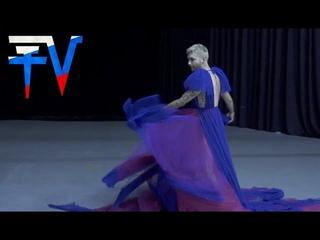 Behind The Video: Durch Den Monsun | Monsoon 2020 - Tokio Hotel TV 2020 (с русскими субтитрами от TH Community VK)