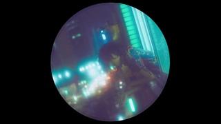 Dream Sounds | Minimal & Lofi House Mix#34 | Weast, Hidden Spheres, Ross From Friends...