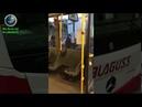 Busfahrer wirft Fahrgast ohne Maske aus dem Bus: Warum unternehmen die Wiener Linien nichts dagegen?