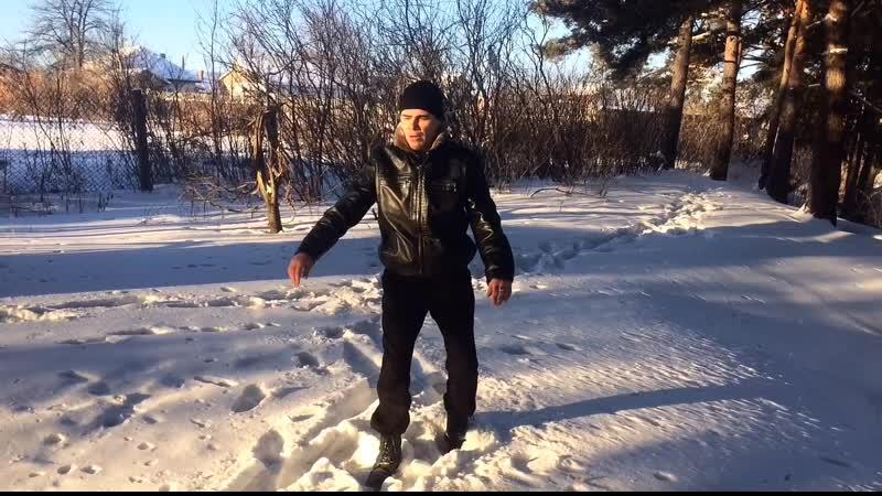 ЛЁХА КОРКИН В ФИЛЬМЕ ВОЗВРАЩЕНИЕ ДОМОЙ