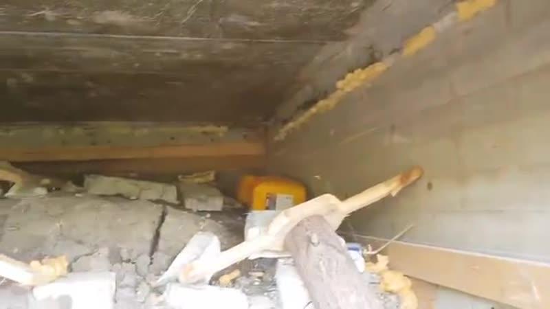 5 ошибок при строительстве каркасного дома