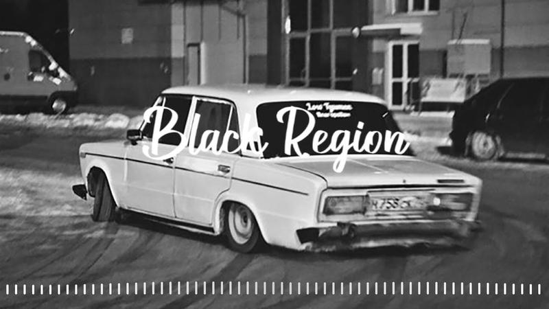 Azeri Bass Music (Azerbaijan Super Remix 2019)Full