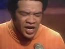 Bill Withers - Ain't No Sunshine