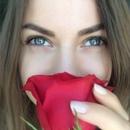 Личный фотоальбом Катерины Чудновой
