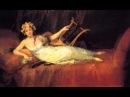 Franz Schubert Mignon D321