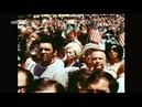 Im Netz der Mafia Folge 3 Der Aktivist Joe Columbo
