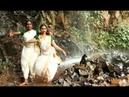 A clip from SDN's Srinivasa Kalyanam Sridevi Nrithyalaya Bharathanatyam Dance