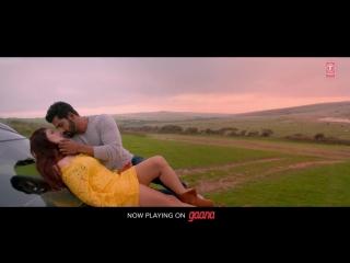 Tum_mere_ho_video_song___hate_story_iv___vivan_bhathena,