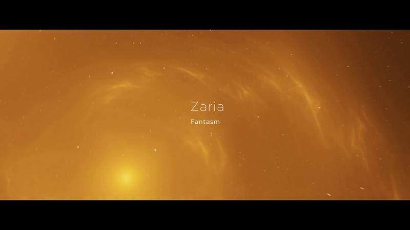 Zaria Fantasm Original Mix Free Download