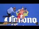 Кшиштоф Гловацки Марко Хук Glowacki vs Huck Highlights