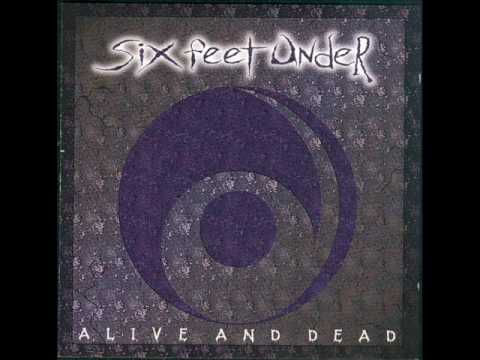 Six Feet Under - Grinder [Judas Priest Cover]