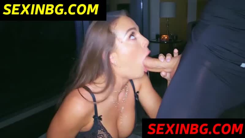 Amateur Blonde Euro SFW Solo Female Trans With Guy Transgender Sex Movies Porn Videos anal Free Porno