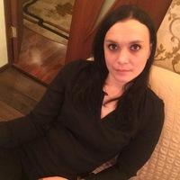 МаринаШишова-Демидова