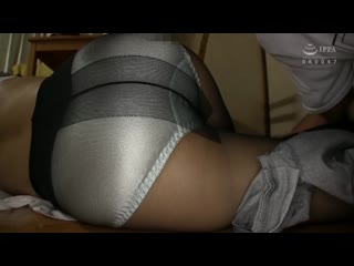 [iskf-011]{порно,хентай,hentai,porno,javseex,amateur, dead drunk,anime,аниме}