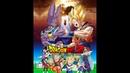 Dragon Ball Z - La battaglia degli dei 2013 ITA HD RIP