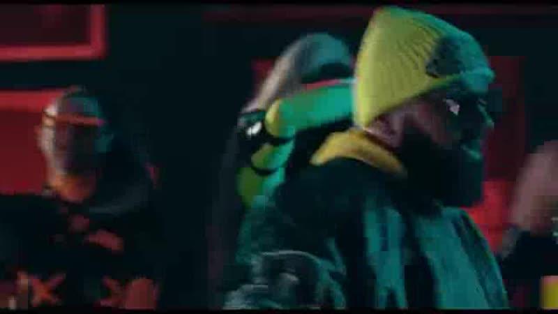 Акрополис ft DJ Dennis Moskvin Тайна Classical Eurodance Remaik