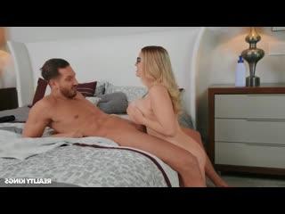 большегрудая Codi Vore porno, домашнее, anal, инцест, русское, homemade, oral, brazzers, hardcore